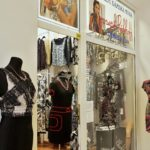 Dámská móda, Joseph Ribkoff, Atrium shop