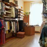 Dámská móda v Karlových Varech