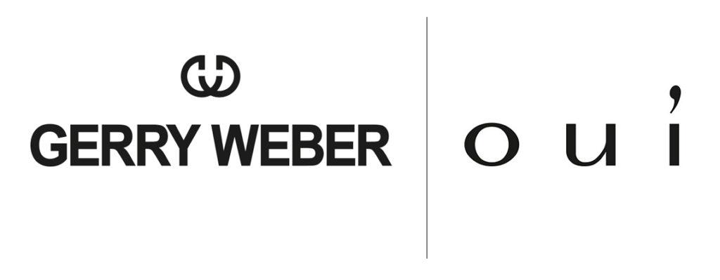 GerryWeber-oui