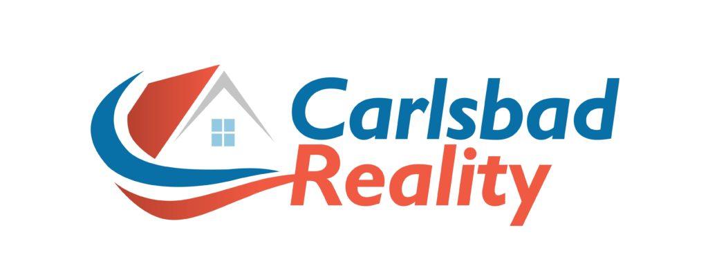 CARLSBAD REALITY-01