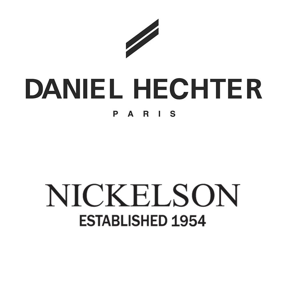 Daniel_hechter-Nickelsonjpg