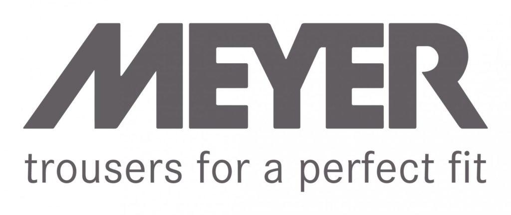 Meyer-Hosen-logo