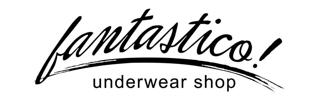 fantastico_logo [Převedený]-01