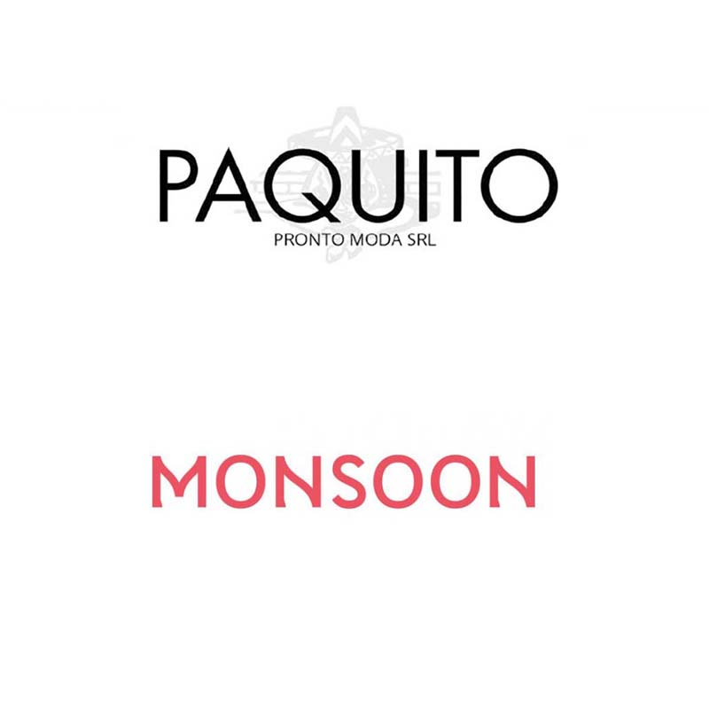 monsoon-MONSOON