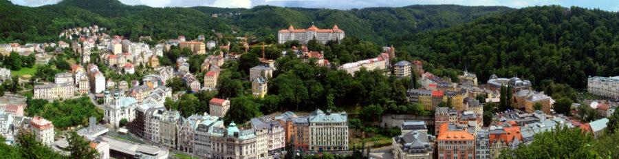 2007-KarlovyVary-053-wide_